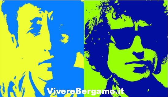 Bob Dylan Mostra
