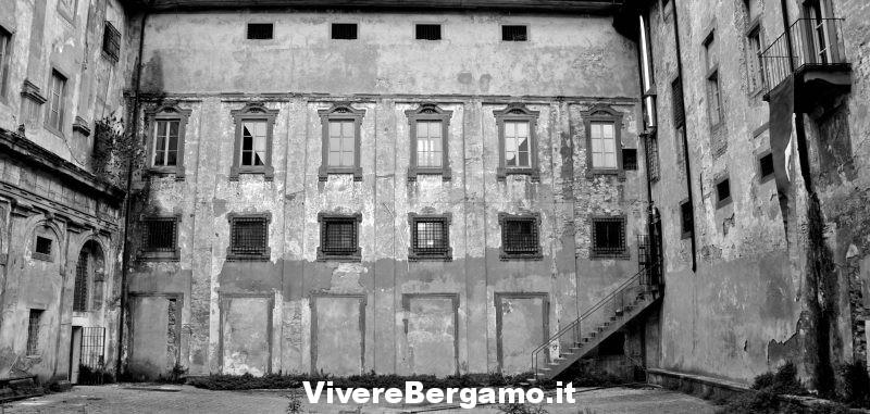 Ex-Carcere-di-SantAgata