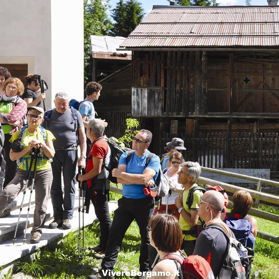 Festival della montagna