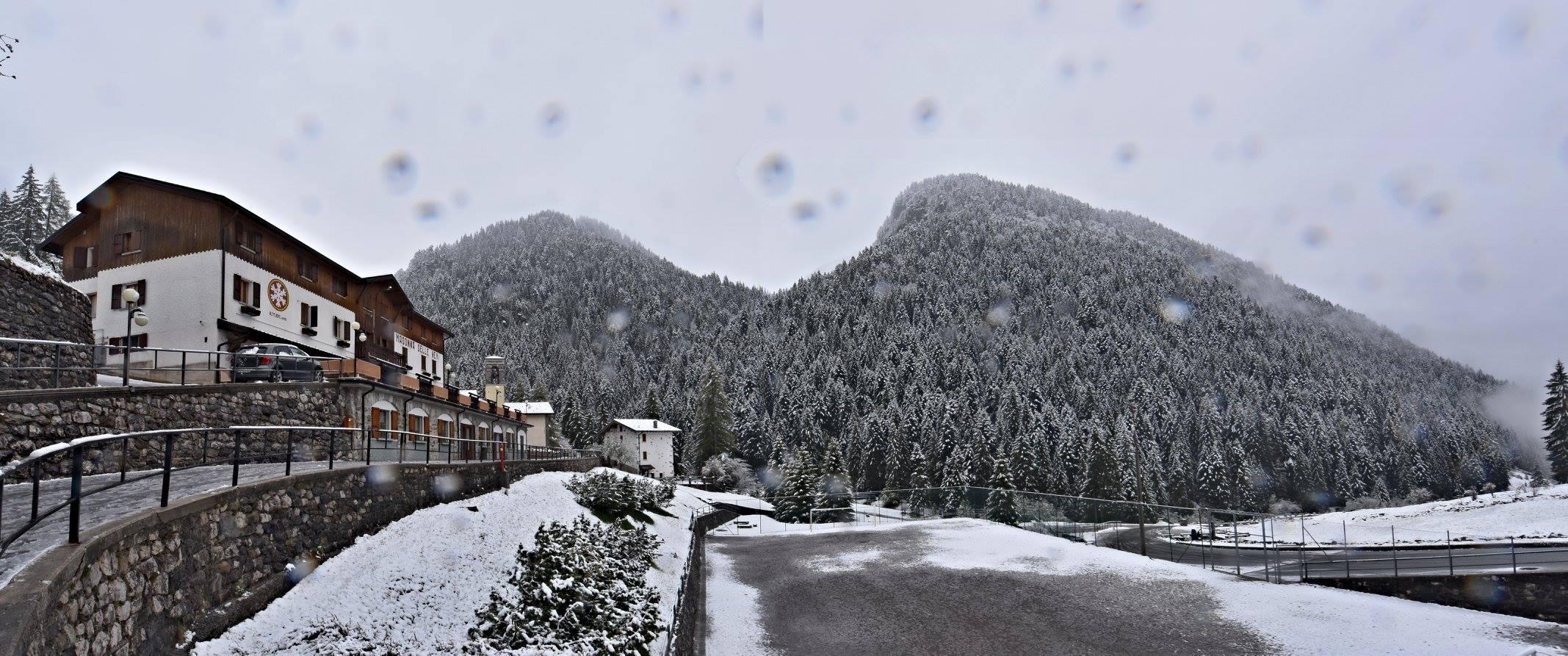 Madonna-delle-Nevi