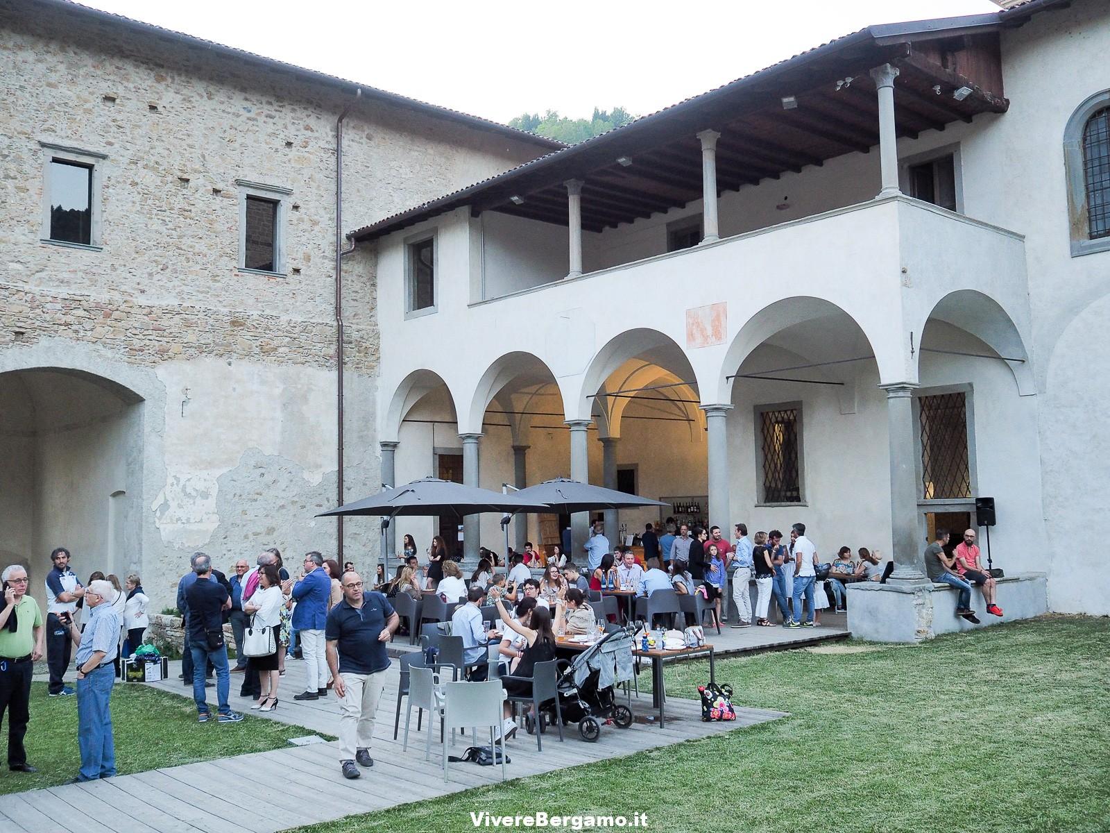 Astino Estate 2017