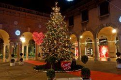 Natale in Città – Bergamo