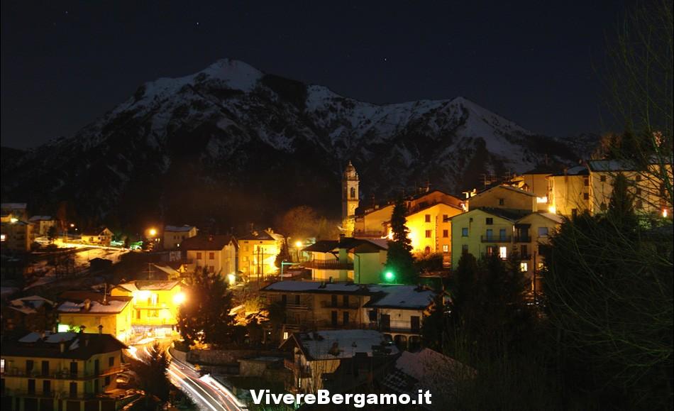 Capodanno in valle brembana redazione vivere bergamo for Case capodanno bergamo