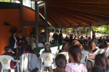 Festa dell'Oratorio di Ranica
