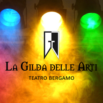 La Gilda delle Arti Bergamo