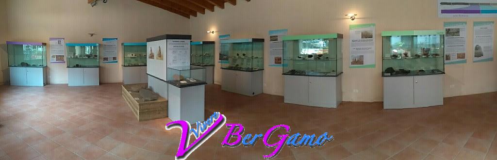 Museo antica Parra - Parre