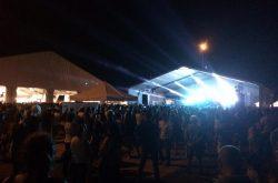 """""""Sbirrando"""" Festa della Birra – Calusco d'Adda"""