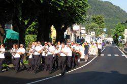 Festa Granda – Cisano Bergamasco