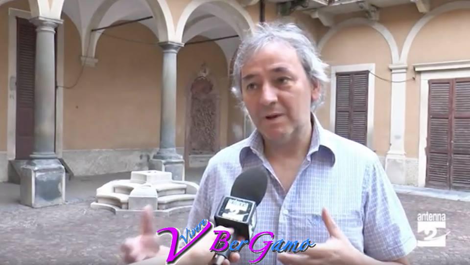 Fabio Gualandris