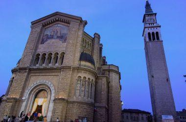 Festa Patronale di Ponte San Pietro