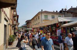 Festa di Sant'Antonio – Val Brembilla