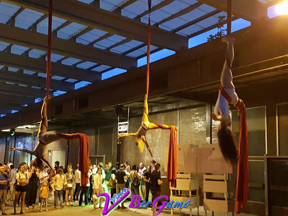 Eventi Fabric Ex Reggiani – Bergamo   REDAZIONE VIVERE BERGAMO
