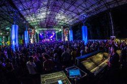 Ambria Musica Festival – Zogno