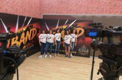 IBand Casting per nuovi talenti a San Pellegrino Terme