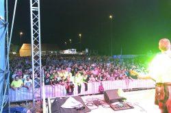 MotorFest – Bottanuco
