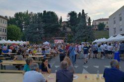 NapoliPizzaFest – Ponte San Pietro