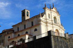 Festa Patronale di Sant'Antonio – Peia