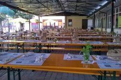 Festa Oratorio di Sola – Fara Olivana