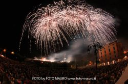 Festa Patronale dell'Assunta – Brembate di Sopra