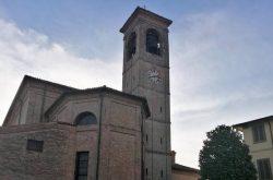 Festa San Rocco – Fornovo San Giovanni