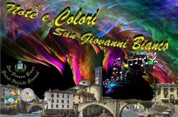 Note a Colori – San Giovanni Bianco