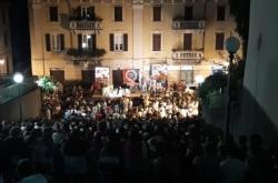 Festa di San Bernardo – Piazza Brembana
