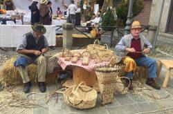 Festa Contadina – Terno d'Isola