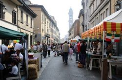 Festa del Borgo – Bergamo
