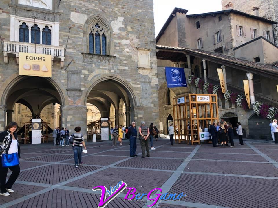 Forme – Bergamo | Portale di Bergamo