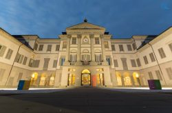 Visita guidata Accademia Carrara – Bergamo