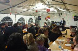 Festa della Castagna – Vigolo