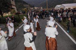 Festa della valle del fico – Chiuduno