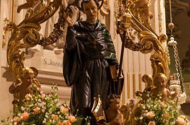 Festa di San Mauro – San Paolo d'Argon
