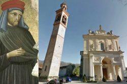 Festa patronale di Sant'Omobono Terme