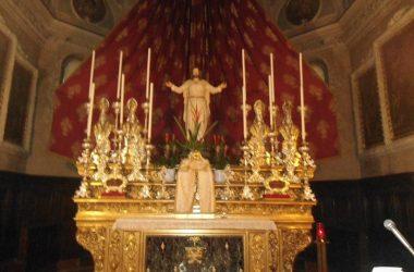 Festa Patronale di San Vittore – Terno d'Isola