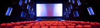 Cinema Bergamo