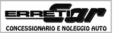 Erreti Car Auto - Alzano Lombardo