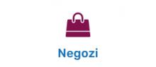 Negozi di Bergamo