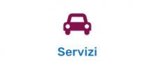 Servizi Artigiani Bergamo
