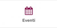 Eventi Bergamo Oggi