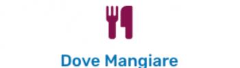 Dove Mangiare Bergamo