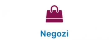Negozi Bergamo
