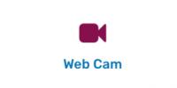 Web Cam Bergamo