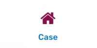 Case Bergamo