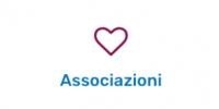 Associazioni Bergamo