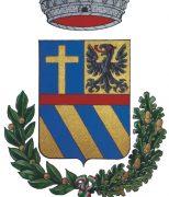 ValBrembilla
