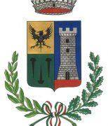 Cassiglio