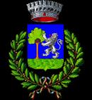 Almenno San Bartolomeo Valle Imagna