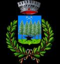 GandellinoValle Seriana