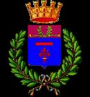 Alzano LombardoValle Seriana